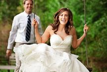 Wedding & Photography / Photography idea's   must haves!