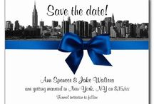 Wedding & Invitations / Announcement   Invitation   Thank you cards