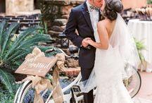Wedding & Transportation / Cars or other transport idea's!