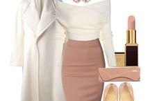 Wedding & Fashion / Fashion   Outfit ideas wedding guests!