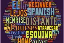 Espaňa