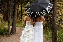 Wedding & Gay / Gay Wedding Inspiration Board!