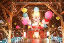 Wedding & Trends 2015 / Color & Style trends for 2015!