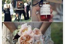 Wedding & Great Gatsby / Theme Wedding