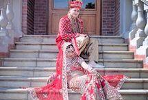 OUR DREAM WEDDING / 6 December 2014