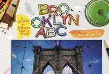 Brooklyn ABC / Coming Soon!