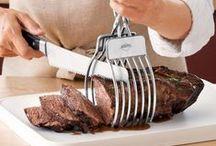 Fashion Kitchen / Mantente a la vanguardia con lo último en estilo y moda dentro de la cocina.