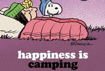 happy campers✌️