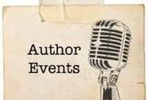 Where We've Been (Local) / Field trips, panels, book launches, festivals and fairs, TCSinC and individual author events in the Upper Midwest.