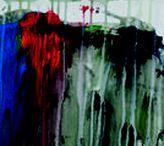 Πίνακες Φλώρας Μάστρακα / Πίνακες τῆς Φλώρας Μάστρακα πούχουν χρησιμοποιηθῆ στὴν www,diorthoseis.gr
