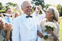 Wedding & Renewal / Renew you vows! Tell him or her how much you love