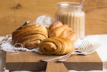 ZIMT  / Cinnamon - Lieblings-Rezepte / Gruppenboard für alle Rezepte rund um den Zimt - Zimtkuchen, Cinnamon-Buns, Zimtschnecken, Franzbrötchen, Zimt-Torten, Cinnamon-Swirl und und und....