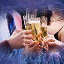 Uusivuosi | New Year's / Uuden vuoden vinkit ja niksit | New Year's tips tricks and hacks.