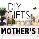 Äitienpäivä | mother's day / Äitienpäivä lahjaideat, vinkit ja niksit | mother's day  tips, gift ideas and hacks