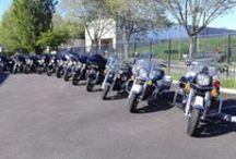 Harley-davidson / #Location de #motos de la marque #Harley-Davidson présentation des modèles, etc.