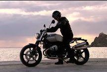 BMW Motorrad / #UniversalRiders c'est avant tout de la #location de #motos dont la prestigieuse marque #BMW Motorrad Présentation des modèles et de la marque en générale