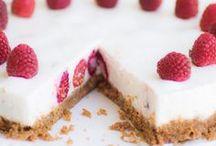 Bake_Together / Gemeinsames Backen von @ZimtkeksundApfeltarte und @baketotheroots