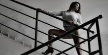 fashion / glamour photography / #fashion #glamour #photography #portrait #nikon #ootd