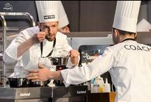 event photography / #event #gastronomy #photography www.facebook.com/orkenyiadri