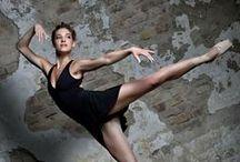 ballerina project / ballerina balerina project dance dancer ballet balett choreography choreographer school art studio photography photo nikon shoot model modell photoshoot