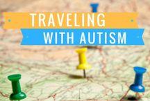 Autism / Resources for parents raising autistic kids.