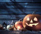 Halloween / Halloweeniin vinkkejä, ideoita ja niksejä | Hallowen tips, ideas and hacks