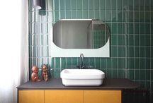 :Bathroom: