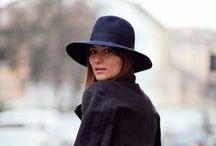 Moda uliczna / #nacomaszochote boutiquelamode.com/