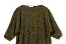Swetry / #nacomaszochote boutiquelamode.com/