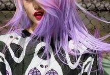 ♥ » STUNNING HAIR « ♥