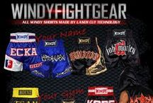 windyfightgear.co.uk / Windy Fight Gear is a wholesale and retail supplier of premium quality fight gear and fight wear based in the Netherlands. Windy Fight Gear is the exclusive distributor for Windy products in Europe and USA, and is closely related to the Windy Fight Gear factory in Thailand.
