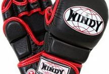 MMA GEAR / mma store, mma supplies, mma gloves, mma sparring gloves, mma training gloves, best mma gloves, cheap mma gloves, mma bag gloves, mma grappling gloves, mma gloves uk, mma fighting gloves, best mma sparring gloves, mma shorts, mma fight shorts, cheap mma shorts, cheap mma shorts uk, mma shorts sale, mma training shorts, mma shin guards, mma shin pads, mma clothing, mma apparel, mma caps, mma cap