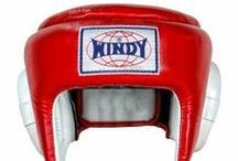 BOXING EQUIPMENT / boxing gloves, boxing glove, boxing gloves uk, boxing gloves for sale, best boxing gloves, cheap boxing gloves, buy boxing gloves, Boxing Bag Gloves, Womens Boxing Gloves, Kids Boxing Gloves, Boxing Pads, Boxing Headgear, Hand Wraps