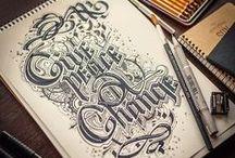 ♥ » CREATE IT « ♥