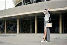 BLOGOWE INSPIRACJE / #nacomaszochote #boutiquelamode.com