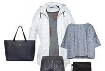 STYLIZACJA DNIA Z BOUTIQUELAMODE.COM / #nacomaszochote #boutiquelamode.com #stylizacjadnia