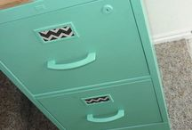 DIY furniture / Furniture that I would love to make one day !! =)