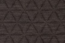 Textured Upholstery Fabric / A collection of Revitaliste's favorite textured upholstery fabrics
