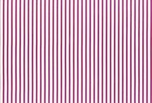 Striped Upholstery Fabric / A collection of Revitaliste's favorite stripe pattern upholstery fabrics