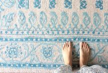 Carpets, rugs