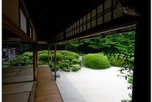 Japan_Old House