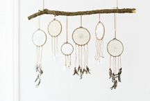 DIY & craft / by Ida Renstål