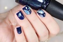 Nail Products / nail art items on bornprettystore.com!