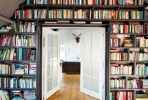 House decoration&interior design