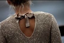 Unique Fashion / by Patricia Shanahan