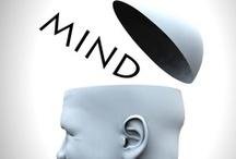 learning and memory / by John Leonard