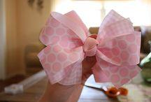 Great Ideas in Fabric / by Cyndi Rademacher