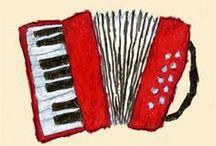accordeon*