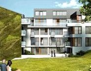 Housing / House building, apratments, residential, Housing by INDO Architect