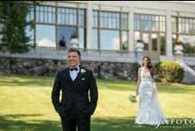 Tarrytown House Weddings / Tarrytown House, the Best of Westchester Wedding Venues. Wedding Photos of Brides and Grooms who have celebrated their special day with us.